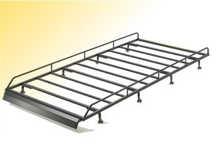 Roof Racks Cork Roof Bars Cork Roofracks Cork